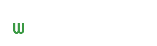 WELLNESSPATHY STORE